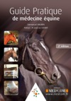 Guide Pratique De Mdecine Quine