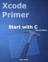 Xcode Primer
