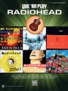 Uke An Play Radiohead