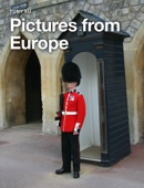 Pictures from Europe