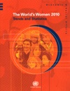 The Worlds Women 2010 Trends And Statistics