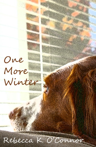 One More Winter