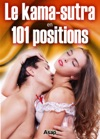 Le Kama-Sutra En 101 Positions