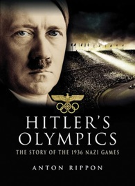 HITLERS OLYMPICS