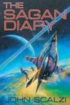 The Sagan Diary