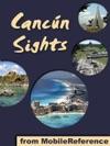 Cancun Sights