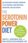 The Serotonin Power Diet