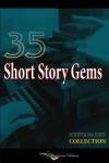 35 Short Story Gems