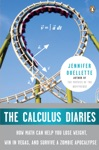 The Calculus Diaries