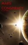 Mars Conspiracy