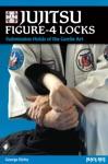 Jujitsu Figure-4 Locks