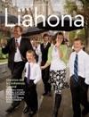 Liahona Mayo De 2012