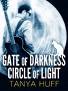 Gate Of Darkness Circle Of Light