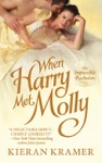 When Harry Met Molly