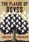 The Plague Of Doves