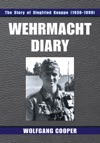 Wehrmacht Diary