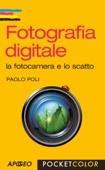 Fotografia digitale