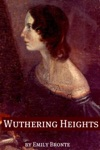 Wuthering Heights Annotated With Critica