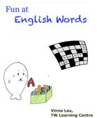 Fun At English Words