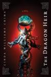 The Dragon Heir Book 3