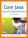 Core Java Volume II--Advanced Features
