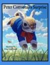 Peter Cottontails Surprise Enhanced Edition
