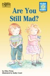 Are You Still Mad Readers Digest All-Star Readers