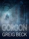 Gorgon Alex Hunter 5