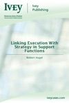 Linking Execution With Strategy In Support Functions