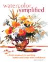 Watercolor Simplified