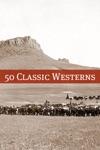 50 Classic Western Books