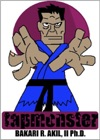 Tapmonster Ideas About Grappling For Brazilian Jiu-Jitsu BJJ And Submission Wrestling