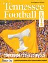 Tennessee Football 2013
