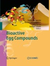 Bioactive Egg Compounds
