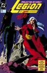 Legion Of Super-Heroes 1989-2000 44
