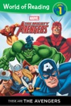 The Mighty Avengers Classic