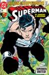 Superman 1987-2006 81