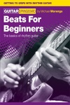 Guitar Springboard Beats For Beginners