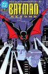 Batman Beyond 1999 1