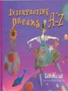Interpreting Dreams AZ