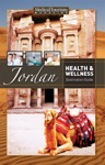 Jordan Health  Wellness Destination Guide