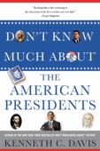 Similar eBook: Don't Know Much About® the American Presidents