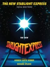 Starlight Express Songbook