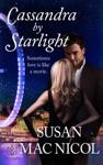 Cassandra By Starlight