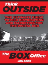 Think Outside the Box Office