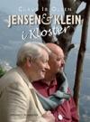 Jensen  Klein I Kloster