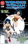 Wonder Woman 1987-2006 138
