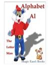 Alphabet Al The Letter Man