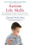 Autism Life Skills