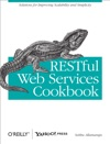 RESTful Web Services Cookbook